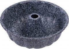 Форма для выпечки Maxmark Granite 26.5 см (MK-C110G)