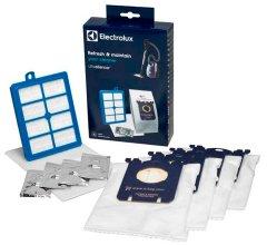 Набор фильтров и мешков ELECTROLUX USK9S
