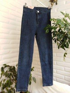 Жіночі джинси MI YANG YANG ceusul L джинс 05-03