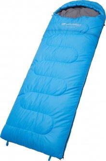 Спальный мешок Mousson TOUR R BLUE (4820212114724)