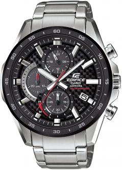 Мужские часы CASIO EFS-S540DB-1AUEF