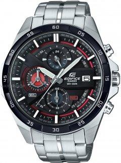 Мужские часы CASIO EFR-556DB-1AVUEF