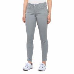 Джинси Democracy AbTechnology Ankle Jeans Dove Gray , M (44) (11023754)