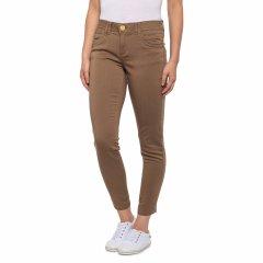 Джинси Democracy Ab-Technology Ankle Jeans Wheat , L (46) (11023669)
