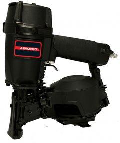 Гвоздезабиватель Aeropro под гвозди 19-45 х 2.5-3.05 мм (CN45N)