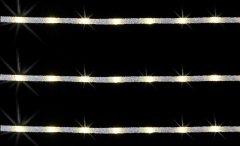 Светодиодная гирлянда Luca Lighting Веревка 8 м (8718861431636)