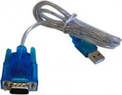 Контроллер Atcom USB to Com cable (USB to RS232) (17303)
