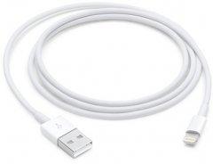 Кабель Apple Lightning to USB 1 м (MXLY2ZM/A)