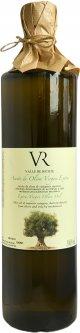 Фермерское оливковое масло Valle de Ricote Extra Virgin Купаж 1 л (8473010683060)