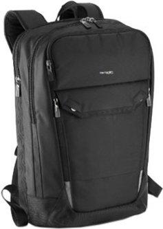 """Рюкзак для ноутбука Hedgren Link 15.6"""" Black (HLNK03/003)"""
