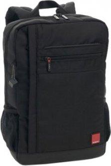 "Рюкзак для ноутбука Hedgren Red Tag 15.6"" Black (HRDT10/003)"