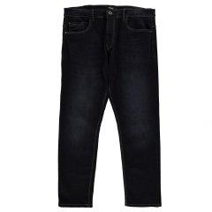 Джинси Kangol XL Declan Jeans Mens 48WR Dark Wash (5670313)