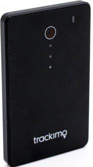 GPS трекер Trackimo Travel 3G with light detector (TRKM015)