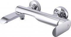 Смеситель для ванны RUBINETA Ultra-10 U10P08