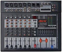Arctic M8235P USB
