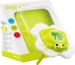 Термометр для ванны Agu (6948581912906)
