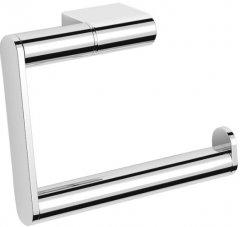 Держатель для туалетной бумаги LANGBERGER Style 2128043A