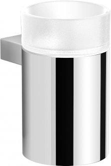 Стакан для ванной LANGBERGER Style 2128011B