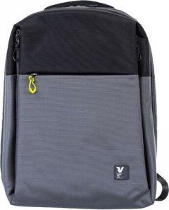 "Рюкзак для ноутбука Roncato Parker 15.6"" Gray (417158/22)"