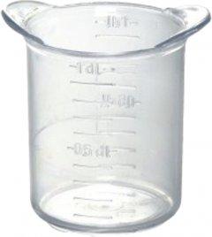 Мерная емкость Plast Team 0.1 л (TEA-3019)