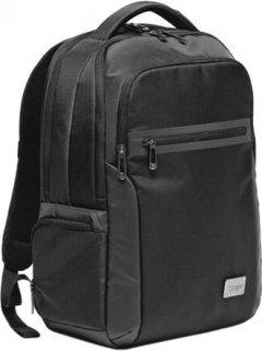 "Рюкзак для ноутбука Roncato Desk 15.6"" Black (417181/01)"