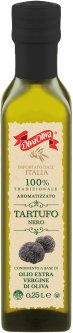 Оливковое масло Diva Oliva Extra Vergine с трюфелем 250 мл (5060235658709)