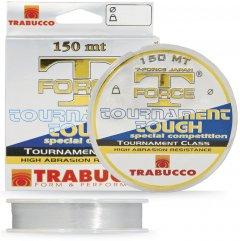Леска Trabucco Tournament Tough 150 м 0.35 мм 15.85 кг (052-30-350)