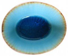 Соусник Cosy&Trendy Laguna azzurro 10.5 см (5349072)
