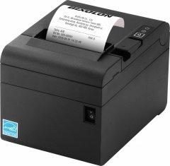 POS-принтер Bixolon SRP-E300ESK с автообрезчиком (16458)