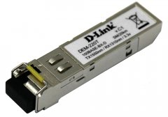 Модуль SFP D-Link DEM-220T (DEM-220T)