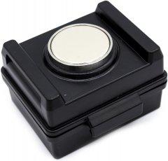 Защитный корпус Trackimo Waterproof Box (TRKA003)