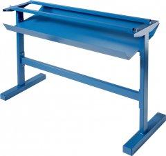 Стол-подставка для Dahle 558 (4007885006987)