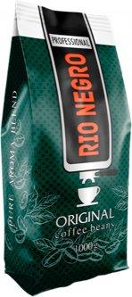 Кофе в зернах Rio Negro Professional Original 1 кг (4820194530277)