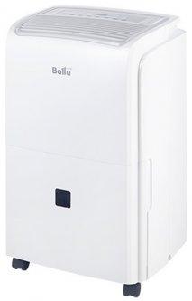 Осушитель воздуха Ballu BDT-25L
