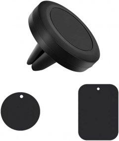 Автодержатель для телефона XoKo RM-C10 Black (XK-RMC10-BLCK)
