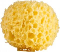 Губка для душа Suavipiel Mousse Sponge Sensitive Care (8410262907863)