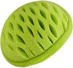Губка для душа Suavipiel Aloes Aqua Power Soft Sponge Алоэ нежная (8410262905883)