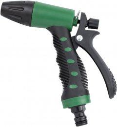 Пистолет Grad распылитель 2-х режимный (5012475)