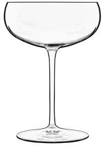 Набор бокалов Luigi Bormioli Talismano Old Martini 4 шт х 300 мл (12738/02)