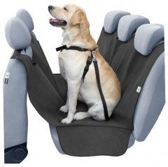 Чехол для перевозки собак Kegel-Blazusiak Alex (5-3203-247-4010)