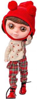 Кукла Berjuan Биггерс Molly Doig 32 см (BJN-24008)