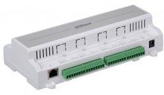 Контроллер для 4-дверей Dahua DHI-ASC1202B-S