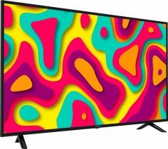 Телевизор Hoffson A55HD300T2S