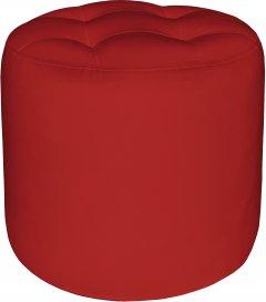 Пуфик Rondi Мантис Красный (1410198318)