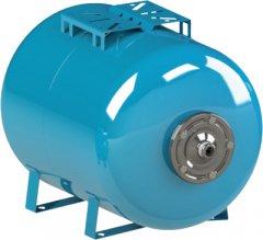 Гидроаккумулятор горизонтальный CIMM AFESB CE 200 (630200/020)