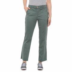 Джинси Democracy High-Rise FlexEllent Kick Flare Jeans Blue Spruce , XS (40) (11084594)