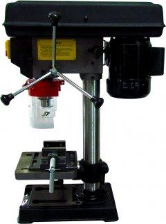 Сверлильный станок Vulkan VLK-1016T1 450 Вт низкий (VLK-1016T1(DP1016B))