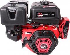 Двигатель бензиновый Vitals Master QBM 15.0ke (119631)