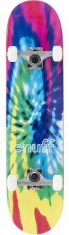 Cкейтборд Enuff Tie Dye (ENU2600-TD)