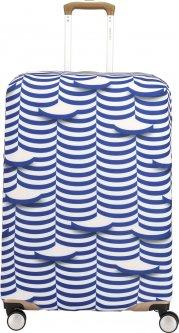 Чехол для чемоданов Travelite Accessories L 52 x 77 x 29 см (TL000319-91-1)